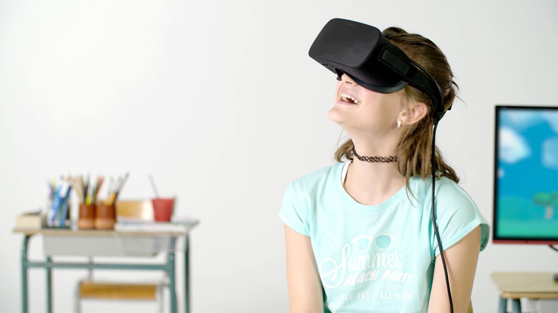 Bandara VR GmbH