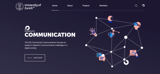dsi-communication-screenshot-20210914